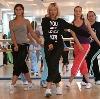 Школы танцев в Глазуновке