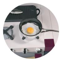Суши-Set - иконка «кухня» в Глазуновке